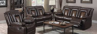 Modern Furniture Store Houston New Clearance