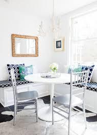 track lighting styles transitional. contemporary lighting transitional dining room by diff miller style u0026 design with track lighting styles