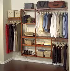 professional closet organizer nyc home design ideas