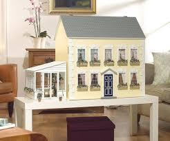 mini doll furniture. Mini Dollhouse Furniture Small Images Of Charm Miniature Doll House Gilt .