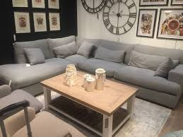 Image Best Ideas Coffee Table Decor Homedit How To Decorate Coffee Table Without Overdoing It