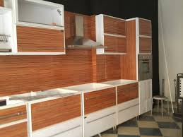Perfect Best Free 3d Kitchen Design Software Cool And Best Ideas