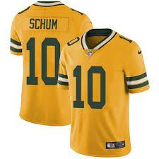 com Packers Jerseys Recognized Sale C7a26 Brands Bastanews Bay 5e4a9 Green -