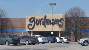 13500 e 40 highway independence mo 64055 retail property for gordmans