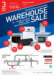 Warehouse Kitchen Appliances Signature Kitchen Warehouse Sale Appliances Clearance
