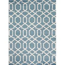 introducing patterned area rugs helpful rug ideas