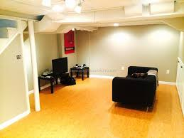 drywall basement ceiling 7 best ideas design vs drop cost full size