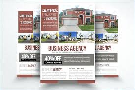 Commercial Flyers Commercial Real Estate Brochure Real Estate Sale Flyers Business