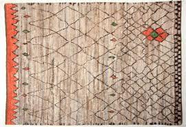 custom designed rug by anadol rug company atlanta ga