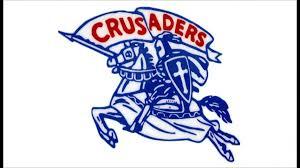 Northeast Christian Academy El Paso Texas
