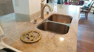 sink options for quartz countertops light color quartz kitchen with sink cut out sink options for sink options for quartz countertops