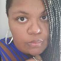 "4 ""Aisha Seay"" profiles | LinkedIn"