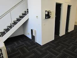 cushion back carpet tiles and vinyl planks notting hill