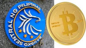 Using your wallet, you can easily convert your pesos into bitcoin, bitcoin cash, or ethereum. Buy Bitcoin In The Philippines From Top Cryptocurrency Exchanges Steemit