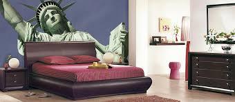 liberty bedroom wall mural: statue of liberty newyork liberty  x statue of liberty