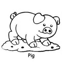 Small Picture Cute Baby Animal Coloring Pages Cute Puppy Dog Coloring Page