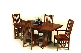 mission dining room chairs mission dining room set inspirational mission dining room table mission style oak mission dining room chairs