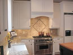 Awesome Kitchen Hood Fans Incredible Custom Kitchen Hood Designs 50 Custom  Luxury Kitchen Designs Wait Kitchen