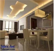 creative of false ceiling living room and latest false ceiling designs for living room and hall 2018