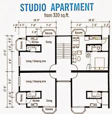 apartment studio layout. house plans with studio apartments apartment layout plan s