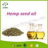 does hemp seed extract get you high
