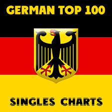 Charts Top 100 Germany Top Ten German Songs 2014 Adult Dating