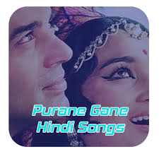This app has large collection of old hindi video. About Purane Hindi Gane Google Play Version Apptopia