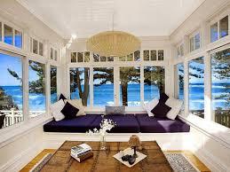 beach home interior design. Wonderful Interior House10 Beach House Interior And Exterior Design Ideas 48 Pictures For Home O