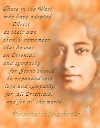 Yogananda Quotes Adorable Paramhansa Yogananda Quotes Those In The West Who Have Ad Flickr