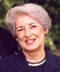 Mary Nolan Obituary - Dartmouth, Nova Scotia | Legacy.com
