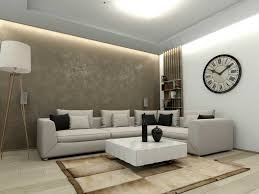 Textured Paint For Living Room Feature Wall Dos And Donts Myrugstore Blog