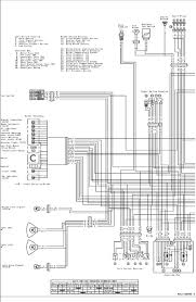 headlights wiring diagram php headlights wiring diagrams cars headlights wiring diagram php headlights wiring diagrams cars