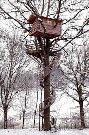 tree house ideas. Tree House Ideas Woodz