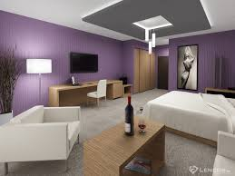 Hotel Furniture Our Products Lencos In Hotel Furniture Interior Furniture