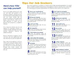 Free Resume Database For Recruiters Lovely Resume Search For