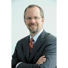 Dr. Klaus Büttner, BMW Group ( - public?actEvent=zoom&filename=P0048872