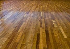 whether you prefer bamboo or red oak traditional hardwood costs less than engineered wood types remember engineered wood flooring offers increased