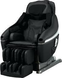 chair massage seattle. Massage Chairs Seattle Chair Rental