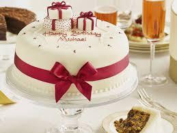Best Birthday Cake Images Download Freshbirthdaycakesgq