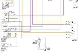 2001 chevy silverado headlight wiring diagram wiring diagram chevy starter wiring diagram hei wire