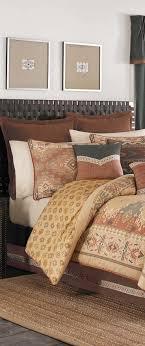 Best 25+ Rustic bedding sets ideas on Pinterest | Rustic bedding ...