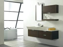 luxury bathroom vanity furniture the homy design bathroom vanity furniture 2017 contemporary 24 single bathroom vanity