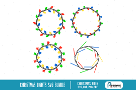 Download as svg vector, transparent png, eps or psd. Christmas Light Silhouette Clipart Christmas Light Silhouette Christmas Light Bulb Incandescent Light Bulb Lamp Christmas