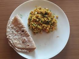 Here are 20 recipes for egg whites when you need to use up leftovers from your recent baking and cooking frenzies. How To Make Egg Anda White Bhurji Balance Nutrition