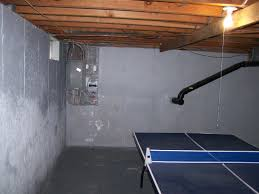 unfinished basement walls. Fine Basement Basement Finishing  Unfinished Walls In Easton CT Throughout Y