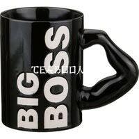 «Сервировка стола <b>Lefard Кружка Big Boss</b> (800 мл ...