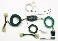 toyota tacoma wiring harness hopkins towing solution 43315 plug in simple vehicle to trailer wiring harness fits