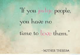 Quotes About Time And Love Amazing Download Quotes About Time And Love Ryancowan Quotes