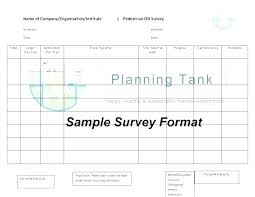 Church Budget Template Excel Music Budget Template