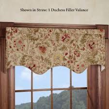 25 jcpenney curtains and valances fresh kitchen curtain valance patterns home design ideas and
